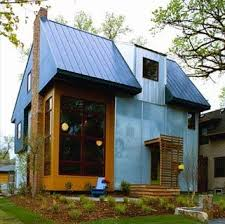 modern small home modern small house by locus architecture tiny house pins