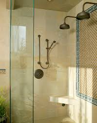 2017 shower glass panel costs glass shower wall panels