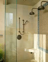 Bathroom Wall Shower Panels 2017 Shower Glass Panel Costs Glass Shower Wall Panels