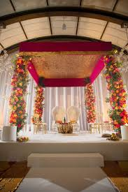 31 best vidhi images on pinterest indian weddings wedding