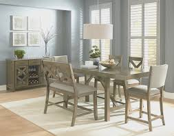 Coffee Tables On Sale by Living Room Fresh Living Room Tables On Sale Home Style Tips