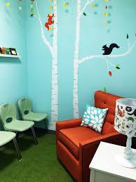 baby nursery ideas kids u0027 designer rooms children design ideas