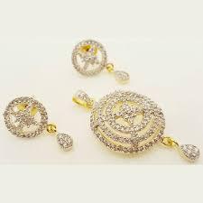 gold earrings price in pakistan gold silver chain locket earrings price in pakistan m006301
