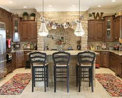 used kitchen cabinets for sale by owner kenangorgun com decorating cabinet tops for christmas ideas what go on top of