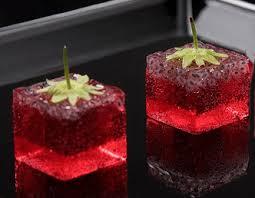 la cuisine moleculaire of the molecular gastronomy 1 steemkr