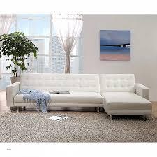 entretien canapé cuir blanc produit entretien canapé cuir blanc articles with canape dangle