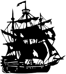 pirate sail wallpapers pirate ship black sail picture and wallpaper pirate birthday
