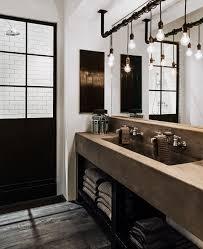 books about home design honestly l i v i n g pinterest diane keaton house and
