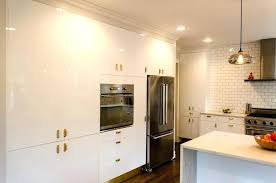 ikea shallow kitchen cabinets pantry cabinet ikea fridge cabinet pantry cabinet wall refrigerator