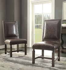 full size of cream upholstered dining chairs uk cream upholstered dining chairs splendid upholstered dining chairs