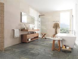 Best Interior Design Bathroom Images On Pinterest Design - Bathroom interior designer