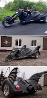lexus turbo goes airborne and jumps the fence best 25 car and bike games ideas on pinterest cool cars