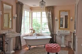 gentle bath blog 5 popular trends in bath designs 2014