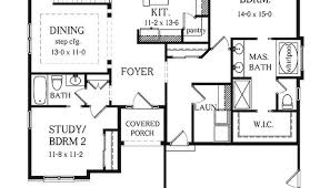 open floor home plans house plans with open floor plans luxamcc org