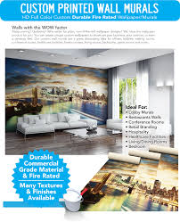 wall murals inkit design n print see our work