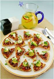 mexican baby shower baby shower food ideas baby shower food ideas mexican