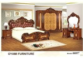 Classical Bedroom Furniture Classic Bedroom Furniture China Classical Bedroom Furniture