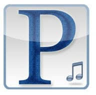 free pandora one android pandora one desktop app