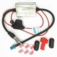 lexus amplifier price online get cheap vw amplifier aliexpress com alibaba group