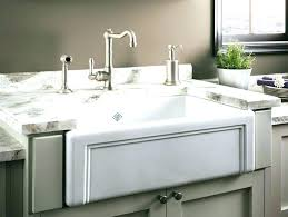 faucet types kitchen kitchen faucet installation types nxte club