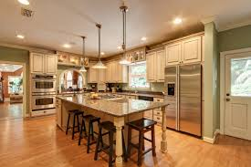putting up kitchen cabinets remodell your home wall decor with cool luxury putting up kitchen