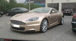 nissan kuwait automobiles in kuwait u2013 the country with richest currency team bhp
