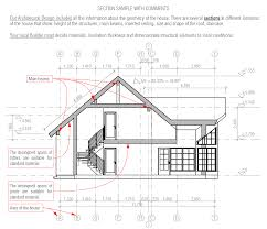 home plans and cost to build lovely house plans with free cost to build 5