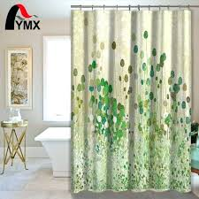 Green Bay Packers Window Curtains Packers Curtains Gorgeous Green Bay Packers Window Curtains Ideas