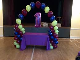 wedding balloon arches uk balloon decorations in buckinghamshire and berkshire