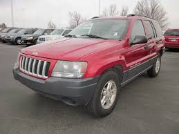 for 2004 jeep grand jeep grand questions changing from electric to manual