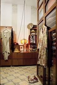 493 best dressing room images on pinterest dresser home and