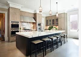 modern kitchen with white oak cabinets 35 fresh white kitchen cabinets ideas to brighten your space