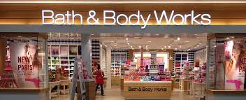bath works operating hours store locations near me and