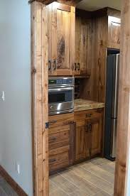 meuble colonne cuisine but but meuble micro onde awesome meuble bas cuisine encastrable maison