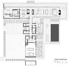 tred avon river house by robert m gurney architect 28