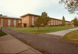 northern arizona university nau introduction and academics