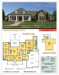 home plan designs inc flowood ms woodlawn historical house plans