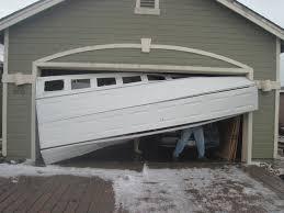 Design Your Garage Door Garage Door Panel Parts