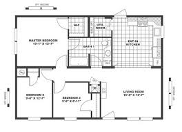 Clayton Modular Floor Plans Clayton Homes Ranch Double Wide Home Clayton Inspiration Redwood