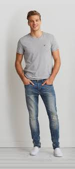 men s find every men s jeans fit and wash you ll love from american