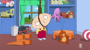 Family Guy Stewie Memes - feeling meme ish family guy tv galleries paste