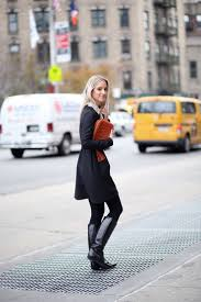 street riding boots 302 best shoes boots images on pinterest shoe boots shoes and