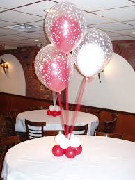 balloon arrangements chicago balloon designs pictures balloon decor