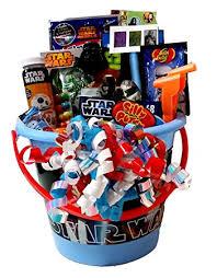 wars gift basket wars easter basket wars gift basket out of