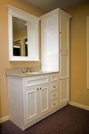 Tiny Bathroom Storage Ideas by Small Bathroom Tips And Tricks Toilet Downstairs Toilet And Shelves