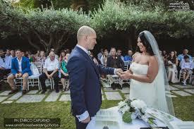 local wedding photographers ravello wedding local wedding planner mario capuano http www