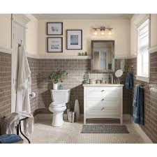 Beautiful Powder Room Product Image 4 Powder Room Pinterest Allen Roth Surface
