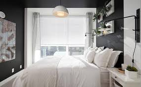 Neutral Colored Bedrooms - top 10 modern bedroom design trends and decorating ideas