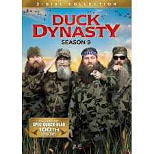 Duck Dynasty Home Decor Duck Dynasty Season 9 Walmart Com