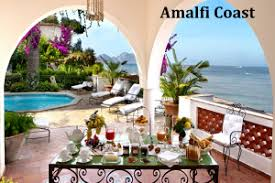 rent a in italy villas for rent vacation apartments